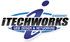 iTechworks Web Design & Networking